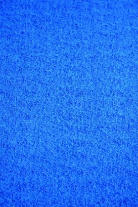 Sheet Tamarana for creativity blue textured