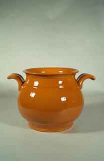 Pot roast 1.4 liters with handles