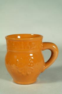 "Mug ""Meadowsweet"""