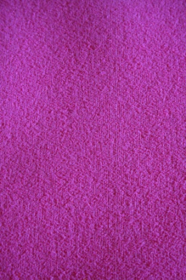 Sheet Tamarana for creativity pink texture