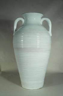 """Vase """"Landscape"""""""