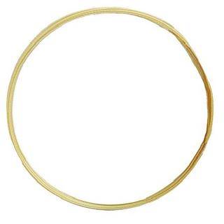 Composite fiberglass reinforcement, 10 mm, Bay 50 meters