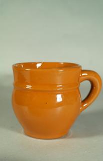 Kvass mug