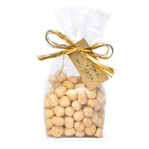 Mini pack 01 is a small hazelnuts 100g