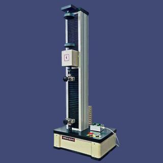 Universal testing machine up to 5kN TRM