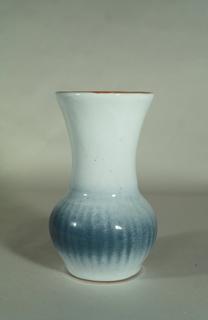 "Vase ""Field"""