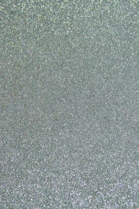Sheet Tamarana for creativity glitter-silver