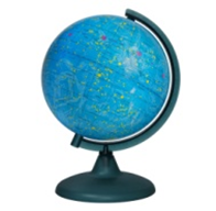 Starry Sky Globe