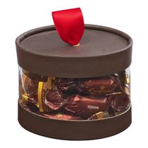 019 box round Candy 155g