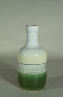 "Bottle ""Souvenir"" small"