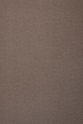 Sheet Tamarana for creativity grey textured