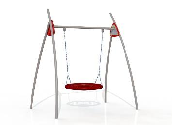 Swing Nest F607