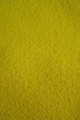 Sheet Tamarana for creativity sand texture