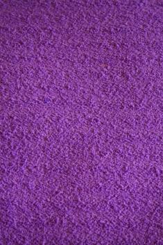 Sheet Tamarana for creativity lilac-pink textured