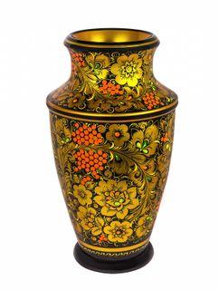 Vase 350х190 mm
