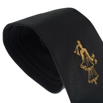 Tie male 'Virgo'