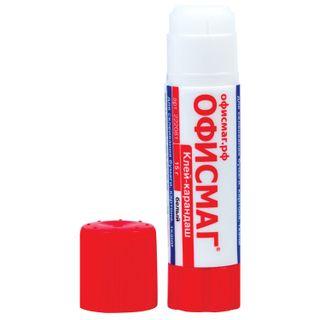 Glue stick FISMA, 15 g