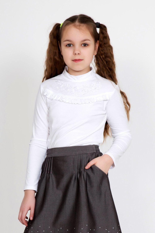 Lika Dress / Jumper School dreams 3 Art. 3313