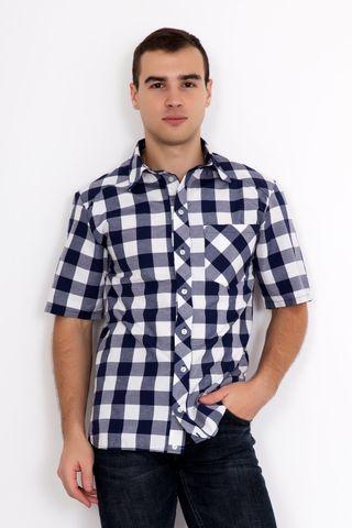 Shirt Armando Art. 3371