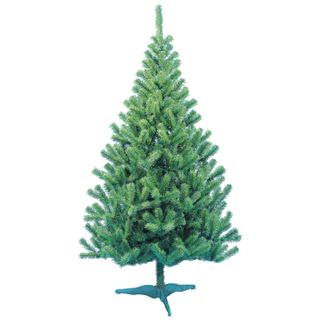 Tsar tree / Artificial spruce