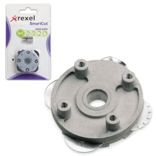 Replacement blade for cutter REXEL A425