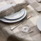 Set table linen tablecloth 130х160 cm, 4 napkins - view 1