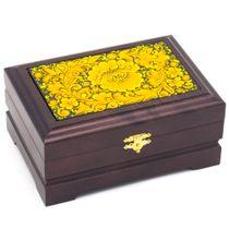 Wooden box Kombi 170х120