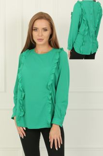 Blouse Amelia Art. 3921