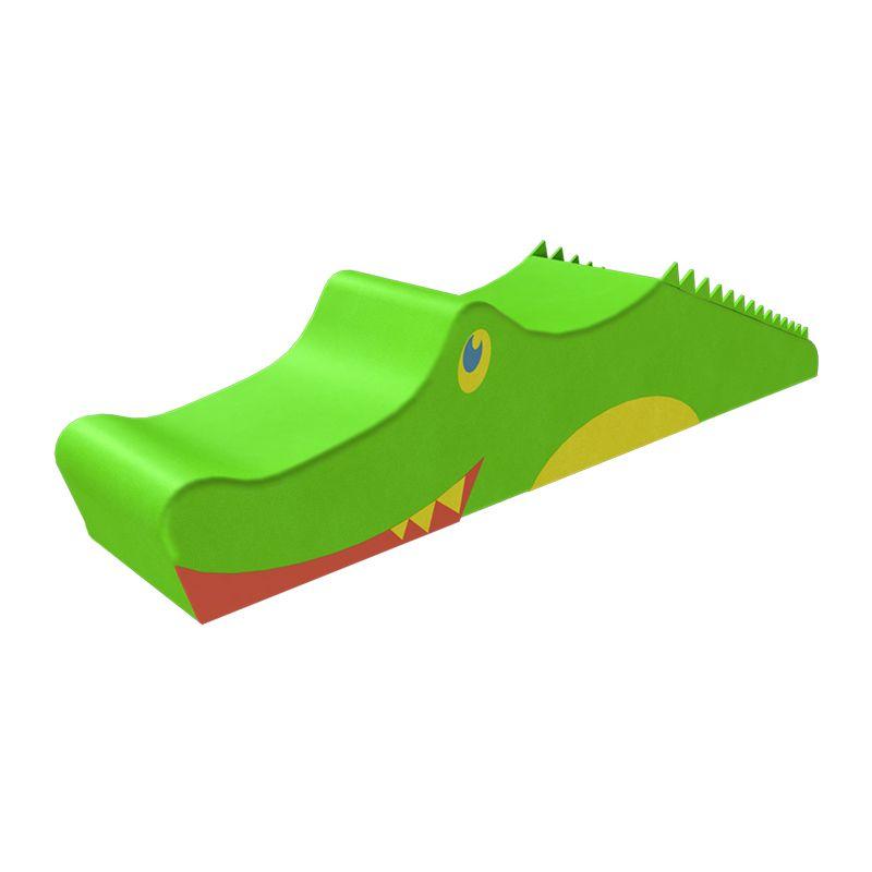 """Romana / Soft complex """"Crocodile"""""""