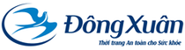 DONG XUAN KNITTING SOLE MEMBER LIMITED LIABILITY COMPANY