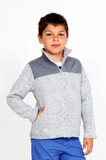 Sweatshirt Vlad Art. 2565