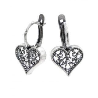 Earrings 30008