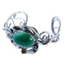 Bracelet 60075