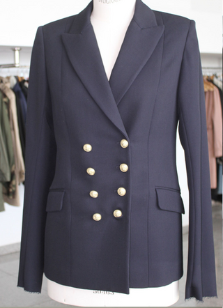 Women's jacket, collection Clothing 2019