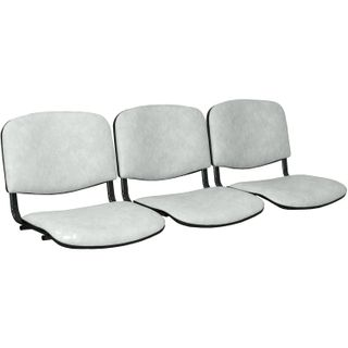 Seats for the chair