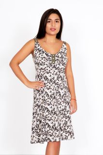 Sundress Victoria B Art. 5306