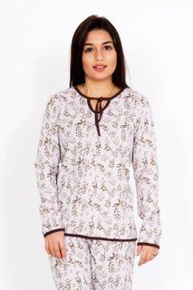 Pajamas Twigs Art. 2377