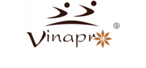 Vietnam Vinapro Import - Export and Production Join Stock Company