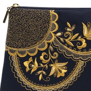 """Cosmetic Bag """"Lace"""""""