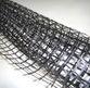 Construction masonry basalt-plastic mesh (SBP-S) - view 3