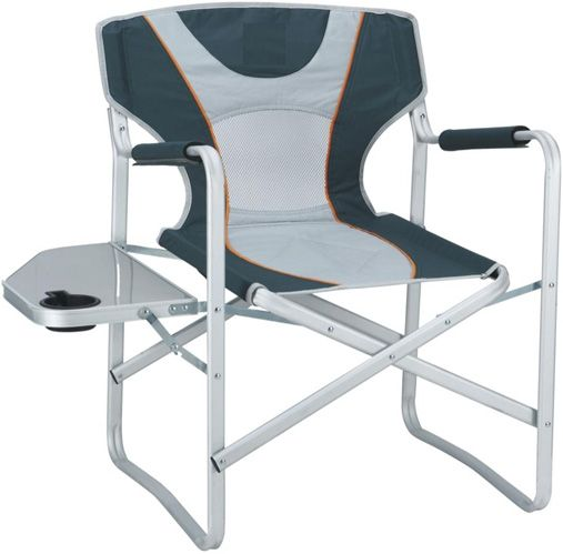 FSI Analytica / Sweet armchair with table FC-12
