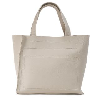 Bag in eco-leather,