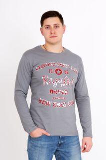 T-Shirt Den Art. 2664