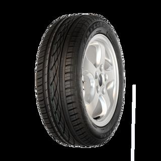 Summer tires KAMA EURO-129 185 60 R14
