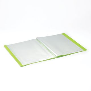 Folder 40 sacks BRAUBERG