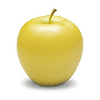 Apples fresh Golden