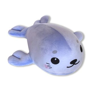 "Toy-stress ""Pup"" lilac (3)"