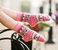 Bright Children's Wool Socks - view 25
