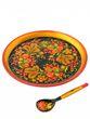 Cookware set, 6-piece - view 2