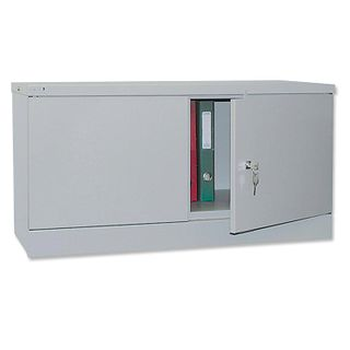 Office metal cabinet NADEZHDA